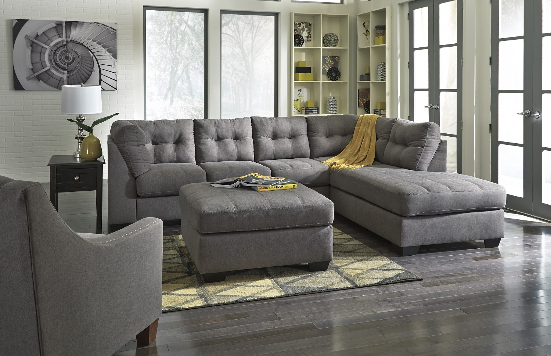 Pour bien choisir votre mobilier de salon