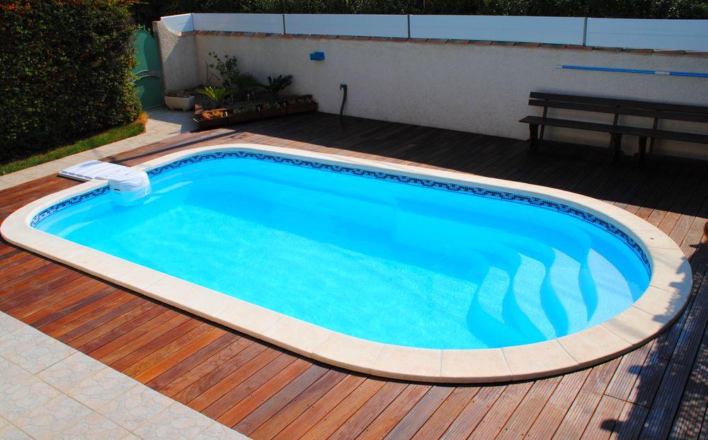 Projet piscine, débloquez un prêt rapide pour le financer