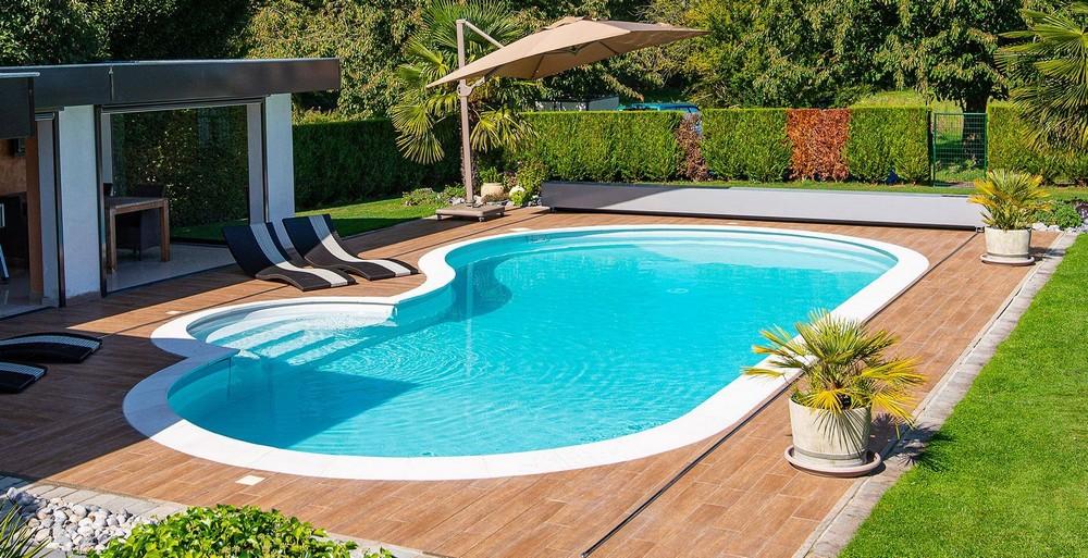Les bases à connaitre avant d'acheter une piscine