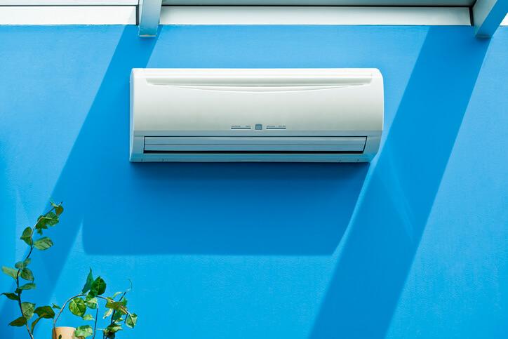 Climatisation réversible pour votre maison : le choix conseillé par les pros
