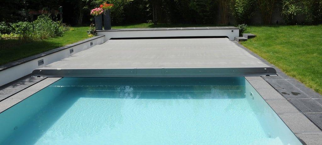 Les bonnes idées pour sécuriser votre piscine