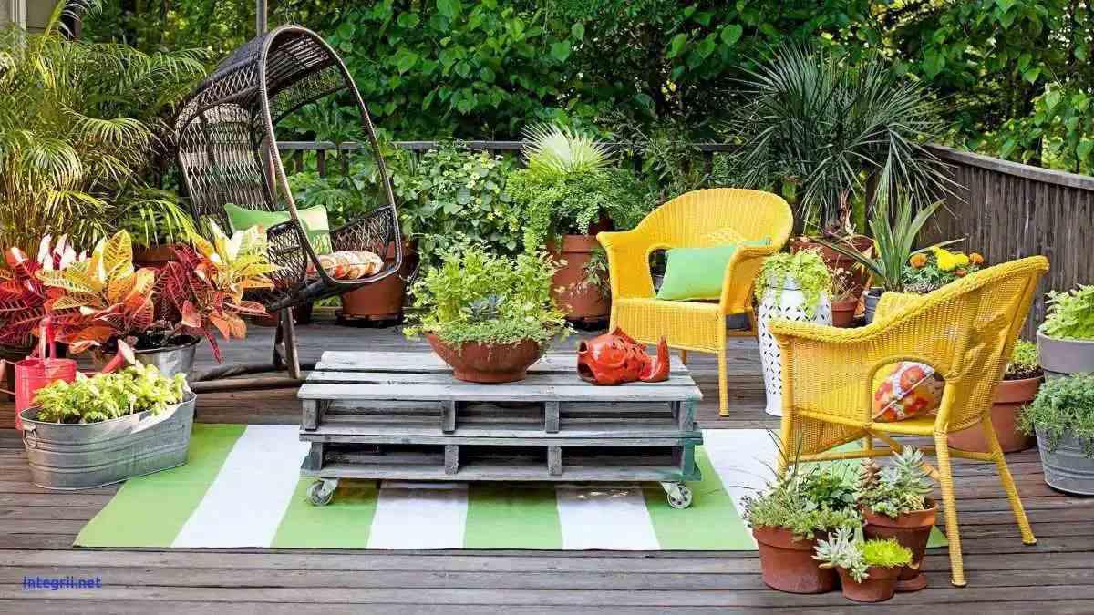Comment choisir les décorations idéales pour le jardin ?